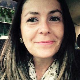 Elisangela Silva