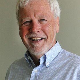 Kevin Crawshaw