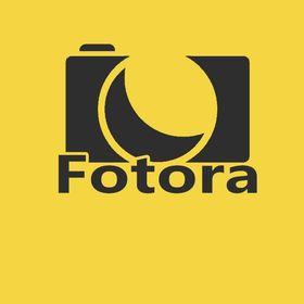 FOTORA