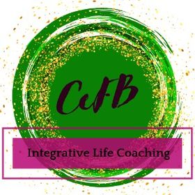 CEFB Integrative Life Coaching