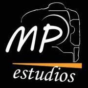 MP estudios