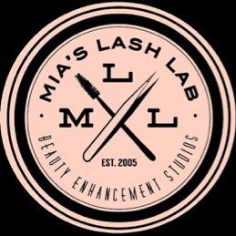 Mia's Lash Lab