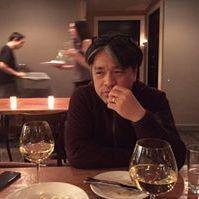 Tomohiro Oide