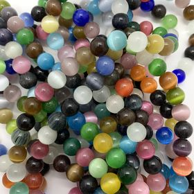 50g Clear Sparkle Faceted Heart Shaped Beads Mixed Colors Child Craft JewelryDIY