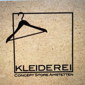 Kleiderei Concept Store