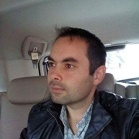 Turhan Uysal