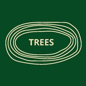 Prodejní Zahrada Trees