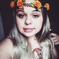 Leticia Holocheski