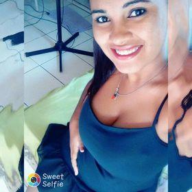 Brenda Beatriz
