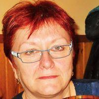 Blanka Křenková