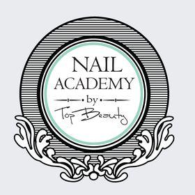 Top Beauty Nail Academy