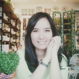 Widya Triayuastuti