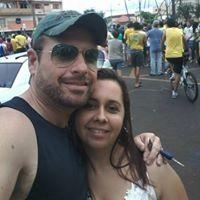 Dani Ricardo Vieira