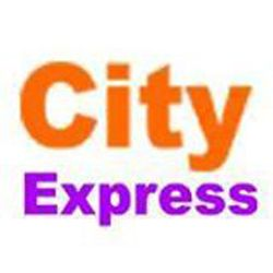 City Express Fraud