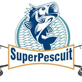 Super Pescuit