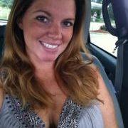 Nicole Jones Fitness