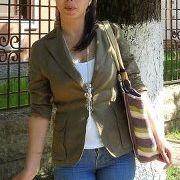 Georgiana Necula