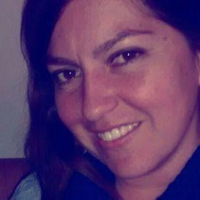 Diana Alarcón Florez
