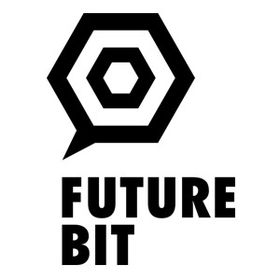 futurebit