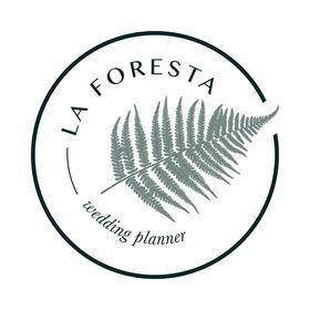 La Foresta Weddings and Events Designer