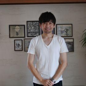 Takashi Mizuno