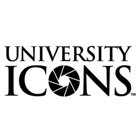 University Icons Fine Art Photographs