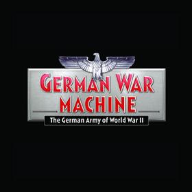 German War Machine