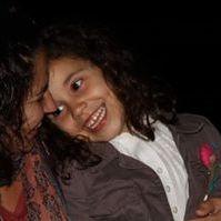 Leticia Quintana García