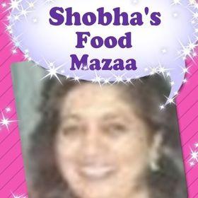 Shobha Keshwani