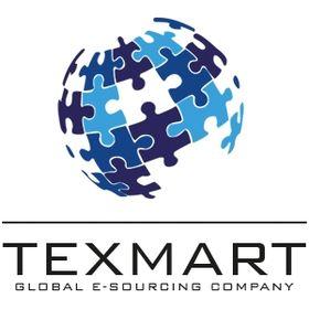 Texmart