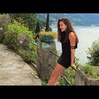 Rebecca Riva
