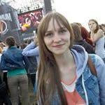 Nata Shatrova
