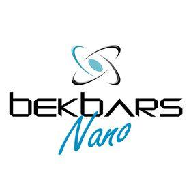 Bekbars Nano Teknoloji
