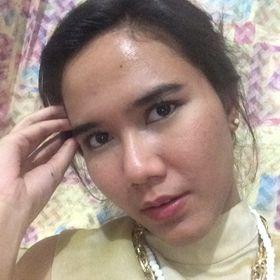 Faradina Amalia