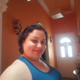Zenaida Cordero