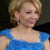Iulia Rasoiu
