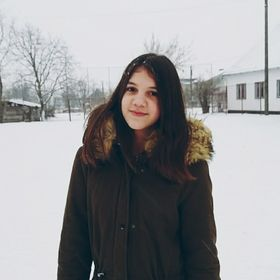 Zsófia Bak