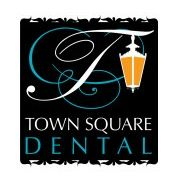 Town Square Dental