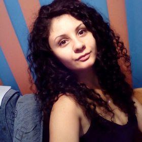 Gabriela Beatrice