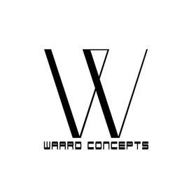 Waard Concepts