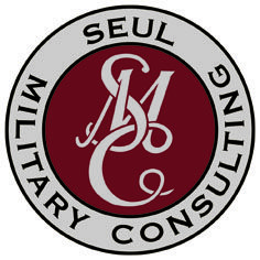 Seul Military Consulting