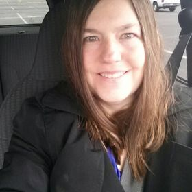 Jennifer Harris Muellemann