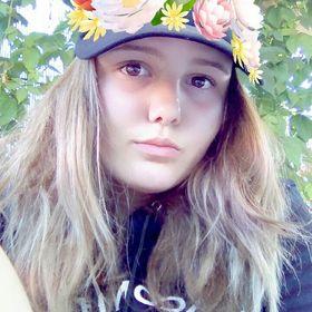 Luce Krystynová