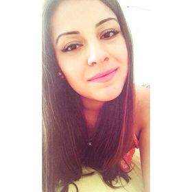 Estefania_rivera