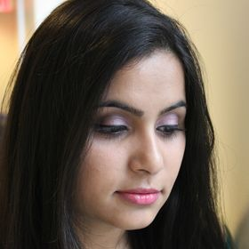 Chhavi Choudhury