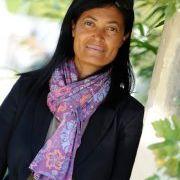 Simone Bourgarel