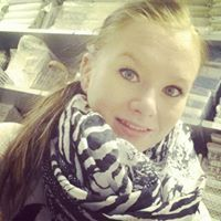 Kathrine Finanger