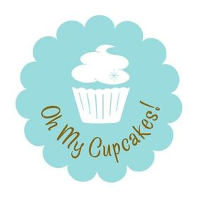 Oh My Cupcakes!
