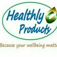healthly products healthlyproduct on pinterest