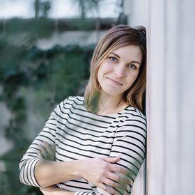 Katri Haavisto
